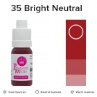 35 Bright Neutral